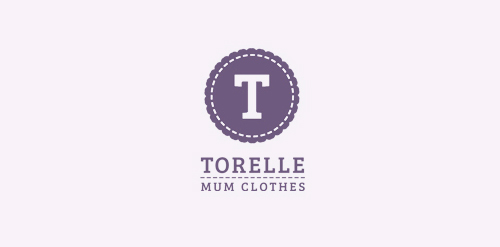 torelle  clothing