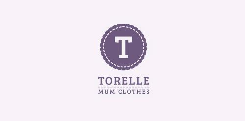 torelle  clothing