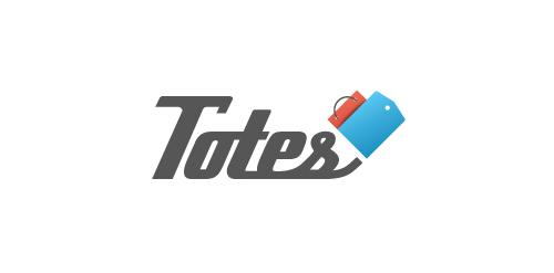 Totes App
