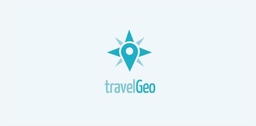 travelGeo