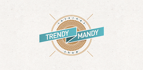 Trendy Mandy
