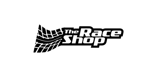 The Race Shop