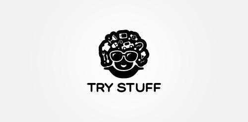 Try Stuff