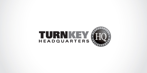 Turnkey Headquarters
