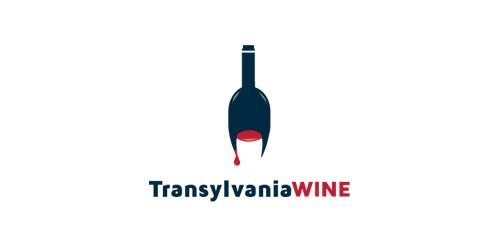 Transylvania Wine