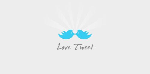 Love Tweet
