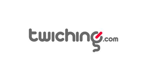 twiching.com