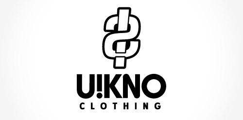 U!KNO Clothing