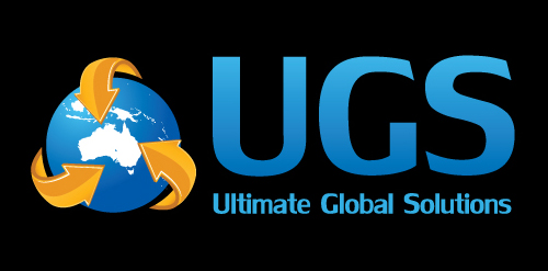 Ultimate Global Solutions