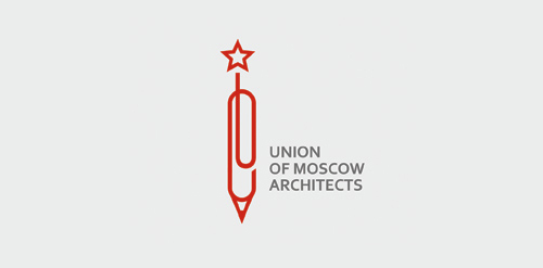 Union Of Moscow Architects/UMA