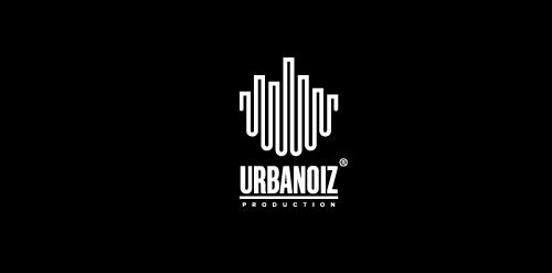 Urbanoiz Production logo