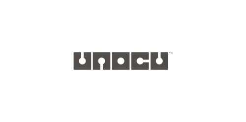 unocu