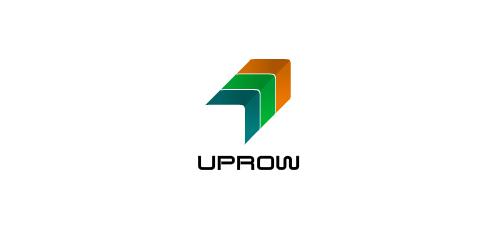 Uprow