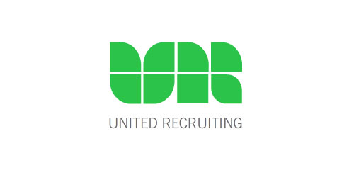 United Recruiting