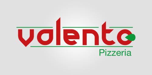 Valento Pizzeria