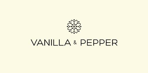 Vanilla & Pepper