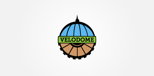 Velodome