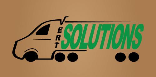 Vert solutions