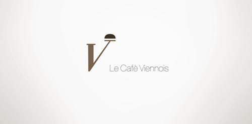 Le cafè Viennois