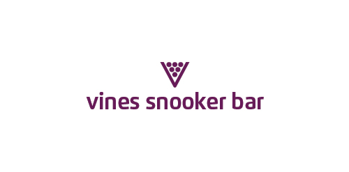 Vines Snooker Bar