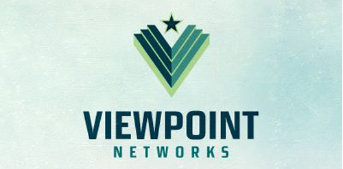 Viewpoint Network