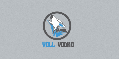 Voll Vodka
