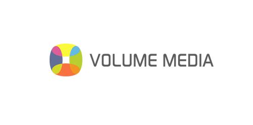 Volume Media