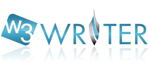 w3writer