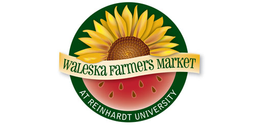 Waleska Farmers Market