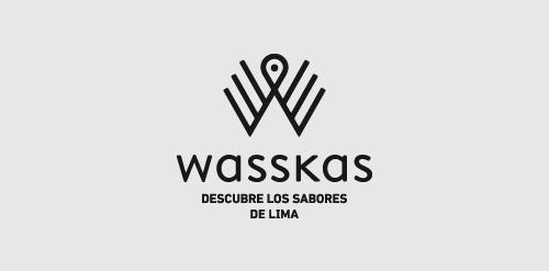 Wasskas