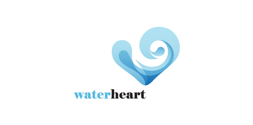 waterheart