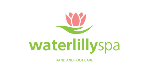 Waterlilly Spa