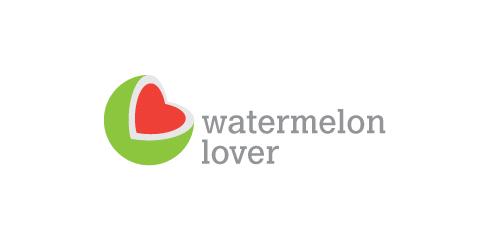 watermelonlover