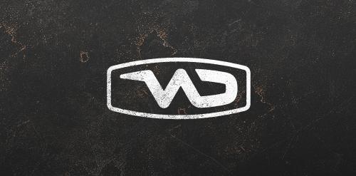WD Wakestating