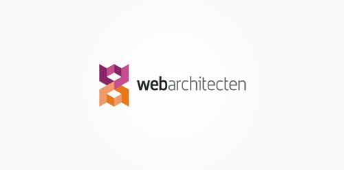 webarchitecten