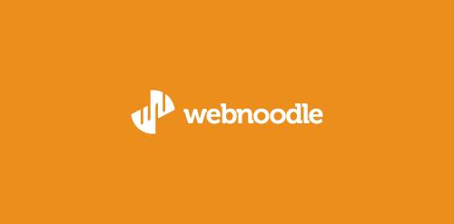 Webnoodle