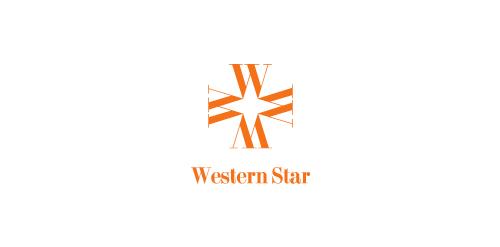 Western Star II