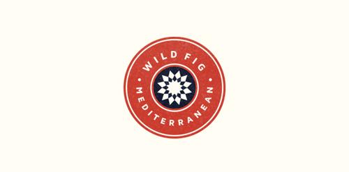 WildFig Mediterranean