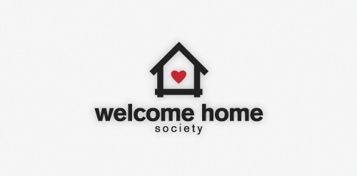 Welcome Home Society