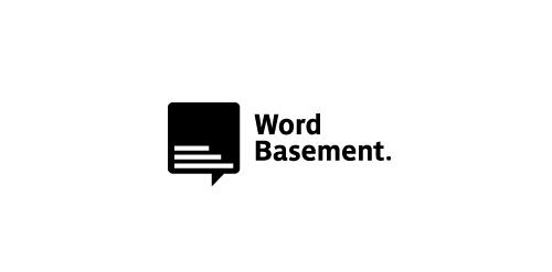Word Basement