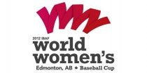 2012 IBAF World Women's Baseball Cup