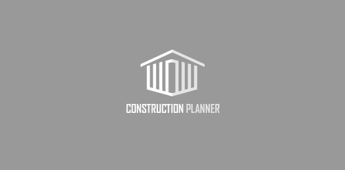 WOW Construction Planner