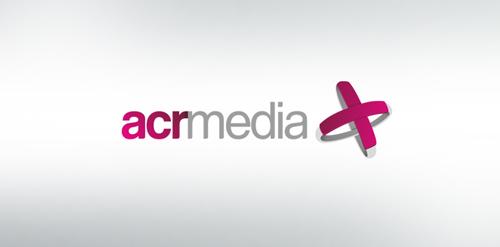 ACR Media +