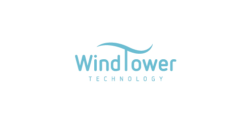 WindTower technology
