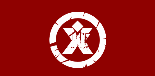 x live circle