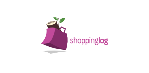shoppinglog