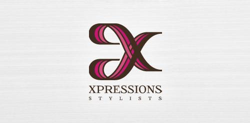 xpressions stylist