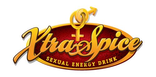 Xtra Spice
