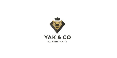 YAK & CO