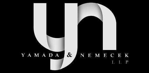 Yamada and Nemecek Firm
